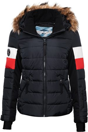 Superdry Winterjas 'Alpine Luxe