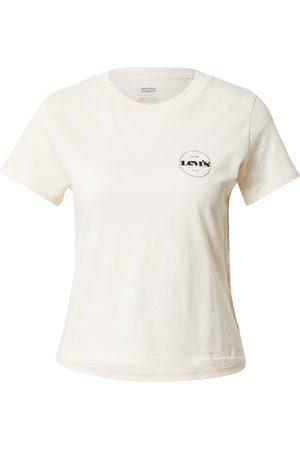 Levi's Shirt 'Graphic