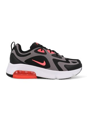 Nike Air max 200 ct6388-001 / roze / wit