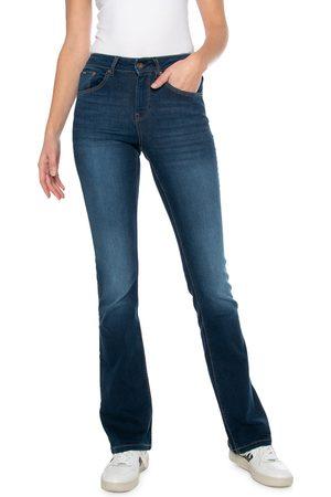 Kuyichi Jeans Blauw 78053011
