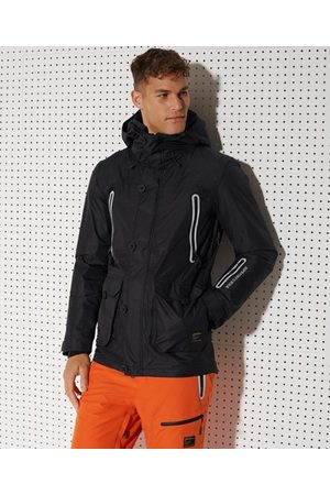 Superdry Sport Freestyle jas