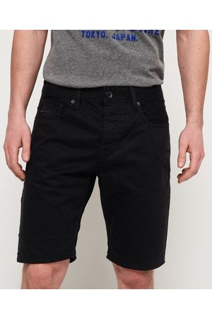 Superdry Loose short