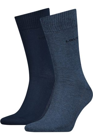 Levi's Sokken 168Sf Regular Cut 2P