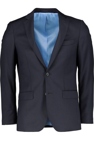 Nils Heren Blazers & Colberts - Mix & Match Colbert - Slim Fit