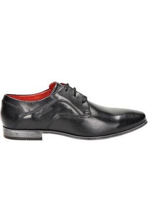 Bugatti Heren Lage schoenen - Lage nette schoenen