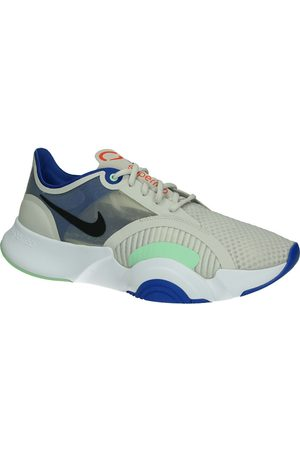 Nike Superrep go cj0773-048