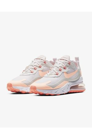 Nike W air max 270 react Sneakers