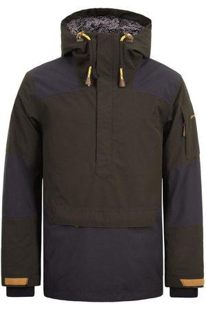 Icepeak Heren Jacks - Anorak jacket