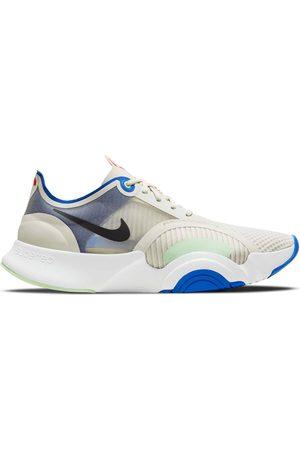 Nike Heren Schoenen - SuperRep Go fitnessschoen