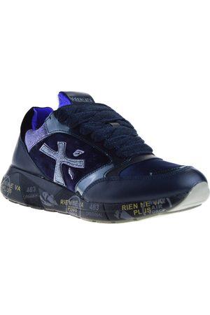 Premiata Dames Sneakers - Sneakers