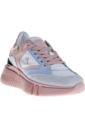 Ed Parrish Sneakers