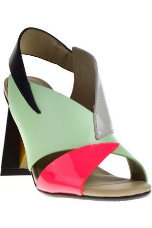 adidas Dames sandalen