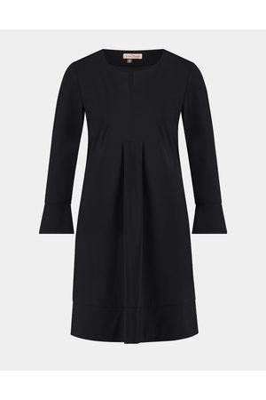 LaDress Dames Casual jurken - Kleding Jurken Casual jurken Chloe Jersey lycra jurk