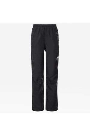 The North Face The North Face Scalino Shell-broek Voor Dames Tnf Black Größe L Normaal Dame