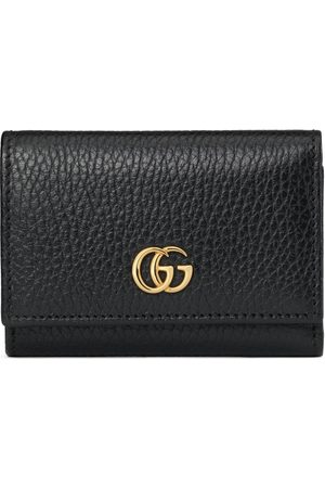 Gucci GG Marmont medium wallet
