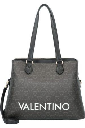 Valentino Bags Schoudertas 'LIuto