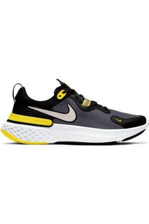 Nike Schoenen - React Miler
