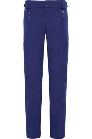 The North Face Dames Broeken & Jeans - W presena pant