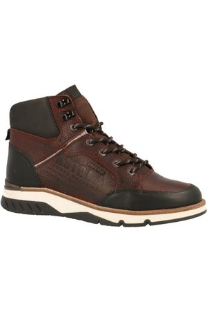 Gaastra Veterboot