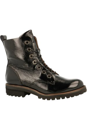 Piedi Nudi Boots