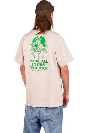 Dravus Hands Together T-Shirt