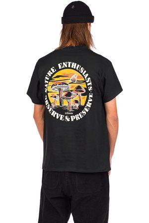 Dravus Into The Wild T-Shirt