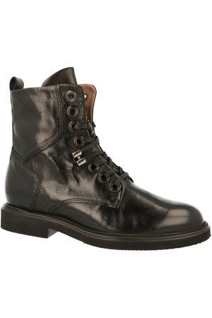 Piedi Nudi Dames Cowboy & Bikerboots - Boots
