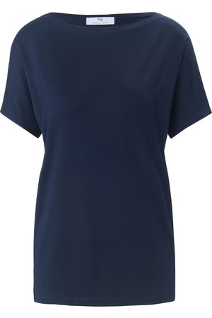 Peter Hahn Dames Shirts - Shirt