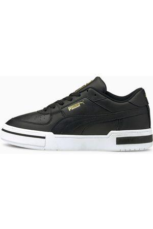 PUMA Sneakers - CA Pro Classic sneakers, , Maat 39 |
