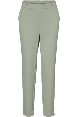 Vero Moda Tailored Broek Dames