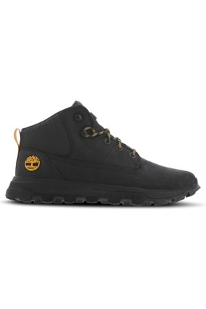 Timberland Tree Line Mid - Heren Boots