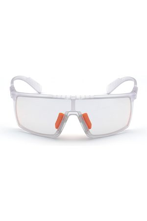 adidas Zonnebrillen SP0004 Injected Sun Glasses