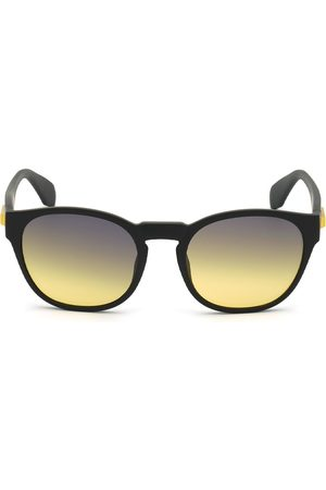 adidas Zonnebrillen OR0014 Injected Sun Glasses
