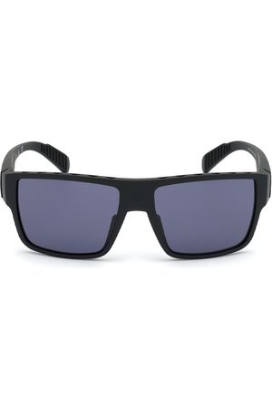 adidas Zonnebrillen - Zonnebrillen SP0006 Injected Sun Glasses
