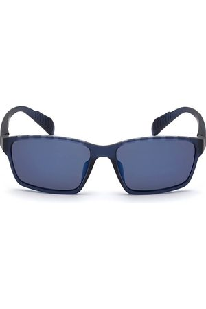 adidas Zonnebrillen - Zonnebrillen SP0024 Injected Sun Glasses