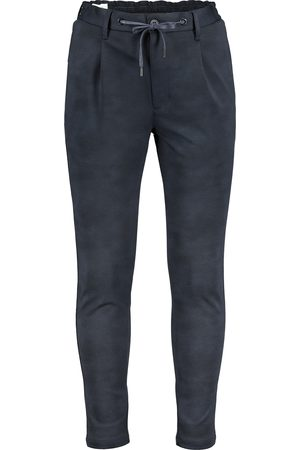 NEW IN TOWN Chino - Slim Fit