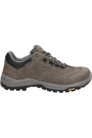 Grisport Outdoorschoenen - Walker Low wandelschoenen