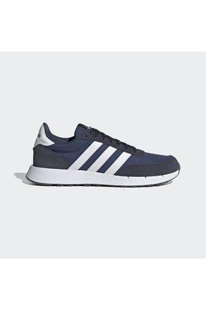 adidas Run 60s 2.0 Schoenen