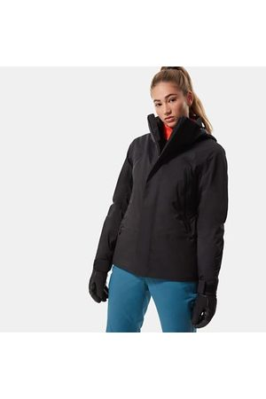 The North Face The North Face Lenado-jas Voor Dames Tnf Black Größe L Dame