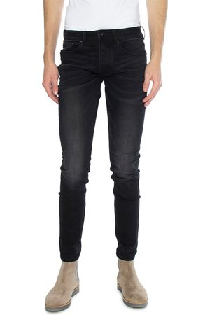 Chasin' Jeans 1111400097