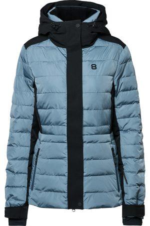 8848 Altitude Dames Jacks - Andina w primaloft jacket
