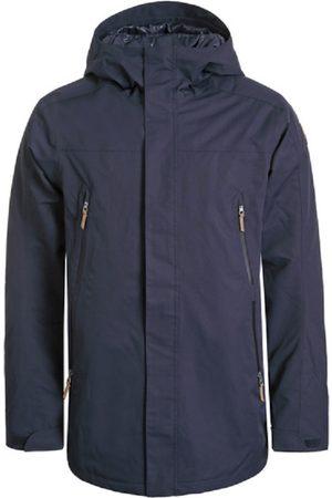 Icepeak Heren Jacks - Super Soft Touch jacket
