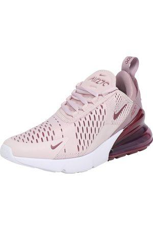 Nike Dames Sneakers - Sneakers laag 'Air Max 270