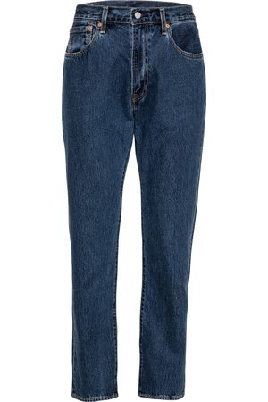 Levi's Jeans '551 Z AUTHENTIC STRAIGHT
