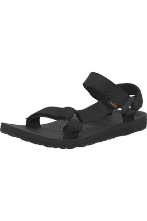 Teva Sandalen ??Original Universal Sandal W's?�