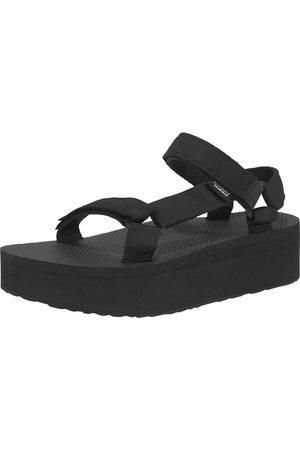 Teva Sandalen »Flatform Universal Sandal W's«