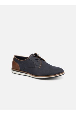 I Love Shoes KENIHAL by