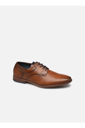 I Love Shoes KERBY by