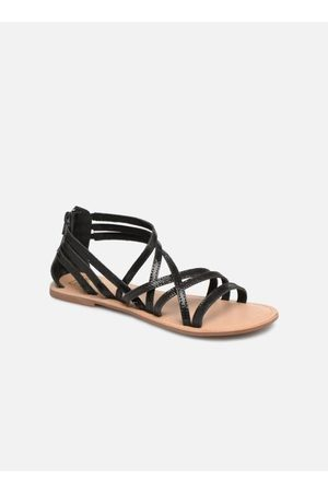 I Love Shoes KEDRAP Leather by