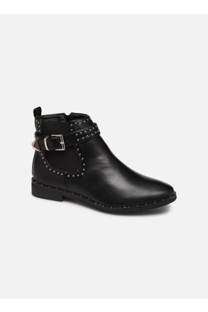 I Love Shoes CALLUM by